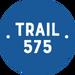 Trail575