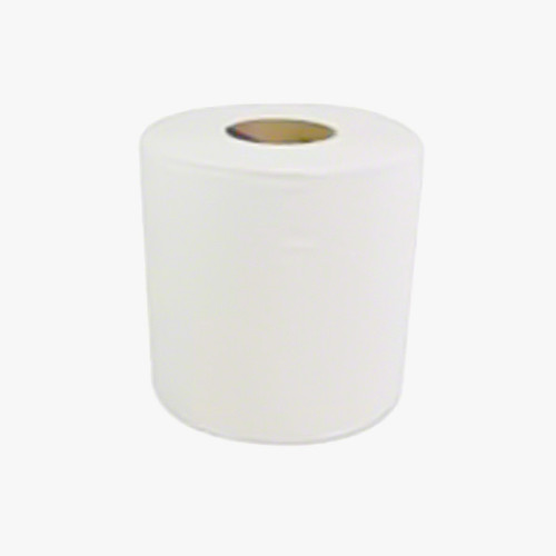 Blue Ridge Center-Pull Hand Towels, 83003 654 sheets/roll 6 rolls/case