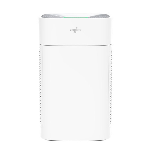 NSpire PRO Premium H13 HEPA Air Filtration System