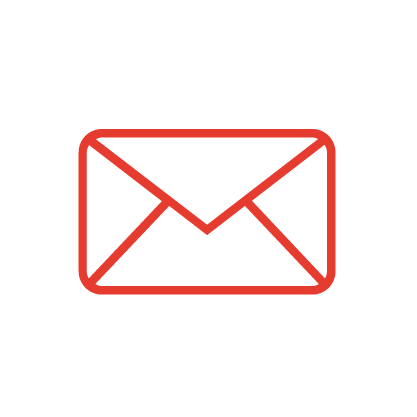 icon-email-01.png