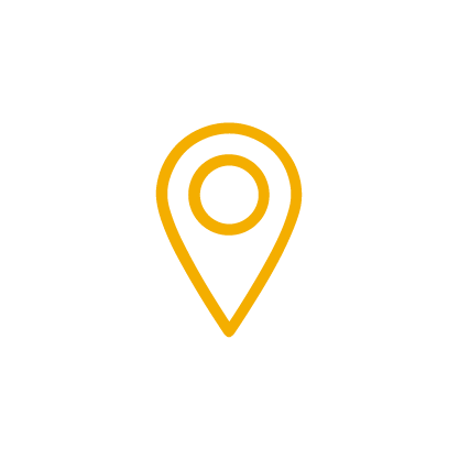 icon-location-01.png