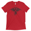 Rusk Eagle T-Shirt