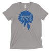 Indian Pride Logo T-Shirt