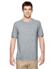 G420 Gildan Adult Performance® Adult 5 oz. T-Shirt