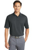 Jasper Ventures Company Men's Polo Nike Dri-FIT Micro Pique Polo 363807