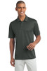 Jasper Ventures Port Authority® Silk Touch™ Performance Polo