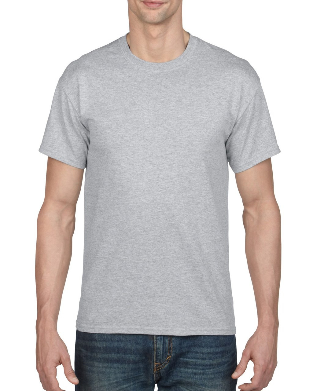 Gildan® DryBlend®  Adult T-Shirt