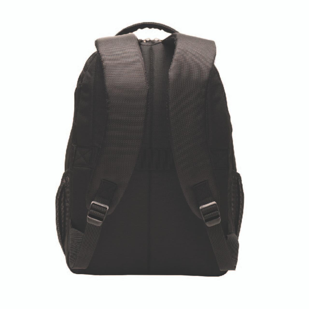 Jasper Ventures Port Authority® Commuter Backpack BG205