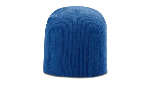 Jasper Ventures Company Beanie Richardson R15 Solid Knit
