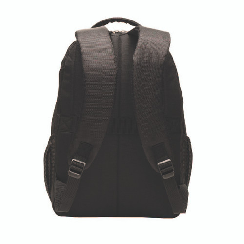 Jasper Ventures Port Authority® Commuter Backpack BG205