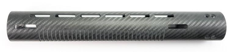 Apocalypse AR-15 Carbon Fiber Handguards