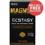 Trojan Magnum Ecstasy