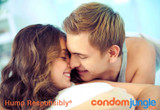 What's the Best Condom for the First Time?