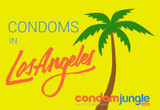 Buy Condoms in Los Angeles