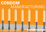 How Are Condoms Made and What's Their Quality Control