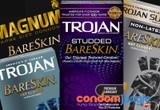 Trojan Bare Skin: Better Than Standard Condoms