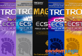 Top Rated Trojan Ecstasy Condoms Have a Wider Comfort Shape