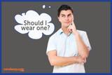 No Excuses, Wear a Condom Dummy