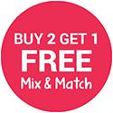 125-buy-2-get-1-free.png