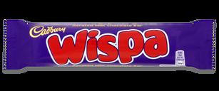 Wispa Bar 36g