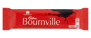 Bournville 45g