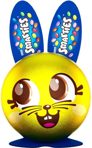 Smarties Bunny 18.5g