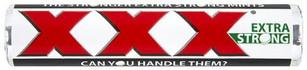 XXX Extra Strong Mints