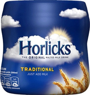 Horlicks 300g 3 Pack