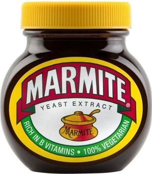 Marmite 250g Case of 12