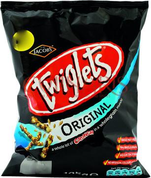 Twiglets 45g