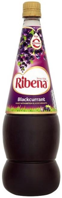 Ribena Large 1.5 Ltr