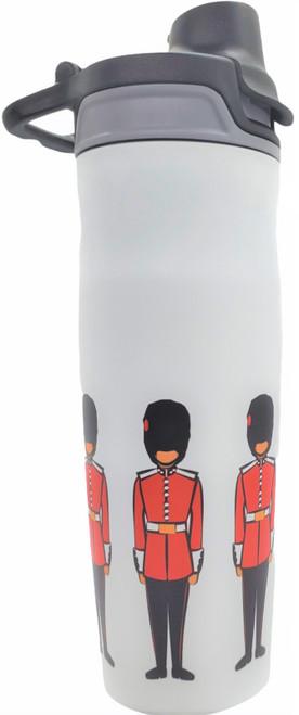 Guardsman Water Bottle
