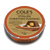 Coles Stollen Christmas Pudding 454g
