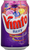 Vimto 330ml Can