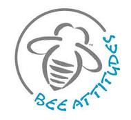 Bee Attitudes