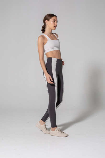 925 Fit Expert Ease Legging Slate
