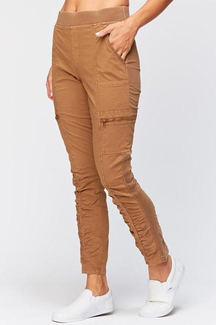 XCVI Sybil Legging Pant