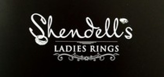 Shendell's Ladies Rings