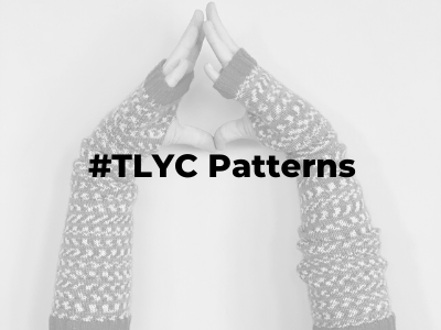 All The Loveliest Yarn Company pattern blog posts