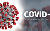 What we are doing to protect against COVID-19