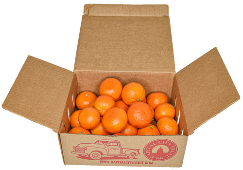 Clementines - 3 lb.