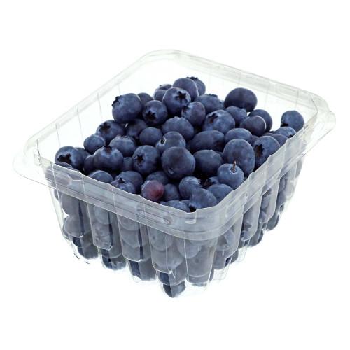 Blueberries pint