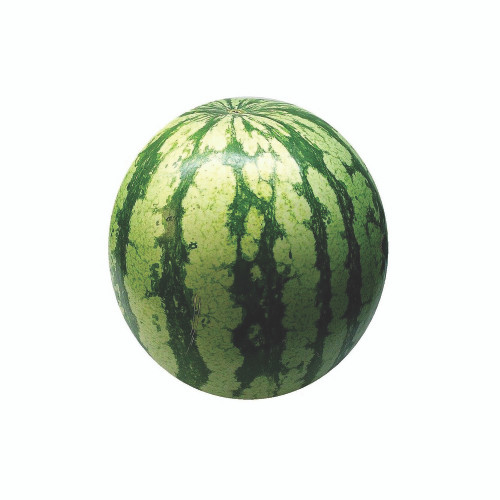 Mini Watermelon Seedless (Restricted to Des Moines Metro Delivery ONLY)
