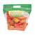 Peppers Mini Sweet - 1 lb. bag