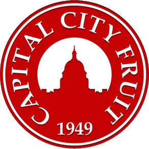 Capital City Fruit