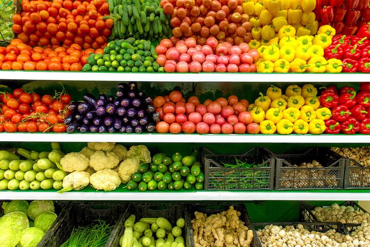 fruit-shelves
