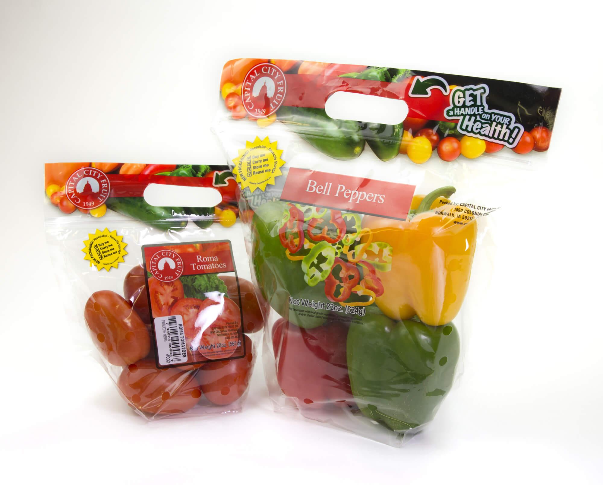 fruitbox-img