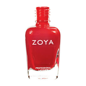 Zoya Nail Polish - America