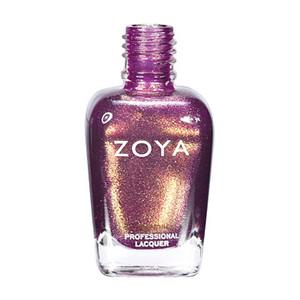Zoya Nail Polish - Faye