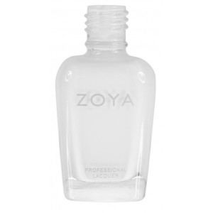 Zoya Nail Polish - Purity